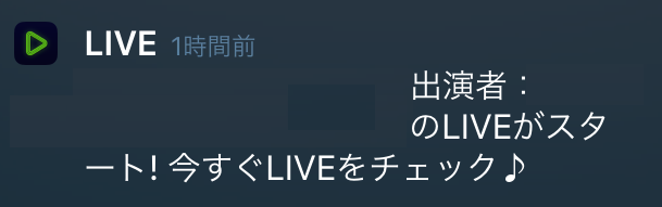 10_tuuti