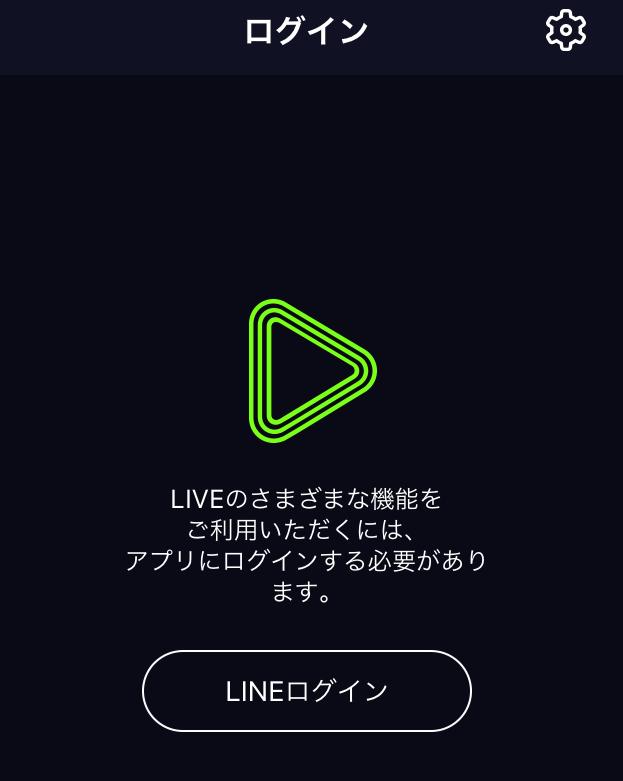 19_login