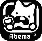 08_tv