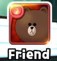 06_02friend