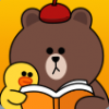 LINEマンガの本棚機能の活用方法