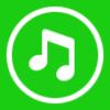 LINEミュージックの曲検索