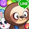 LINEパズルフレンズの強化について