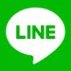 LINE PC版のログイン画面について