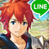 LINE潜空のレコンキスタ配信日